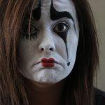 La autenticidad de las reacciones emocionales